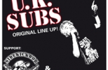 PosterUKsubs