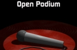 openpodium2007