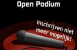 openpodium2007vol