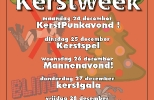 posterkerstweek2007