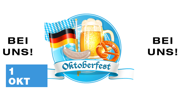 oktoberfest_Tsite