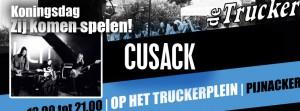 koningsdagbannerconfirmed_Cusack