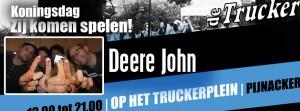 koningsdagbannerconfirmed_Deere John