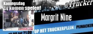 koningsdagbannerconfirmed_Margrit