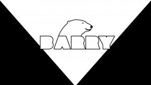 Barrylogo